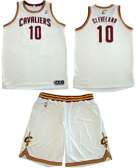 Cavs1_medium
