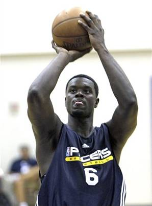Pacers_20stephenson_20arrested_20basketball--2032641112_v2