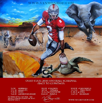 Ohiostateschedulesm_medium