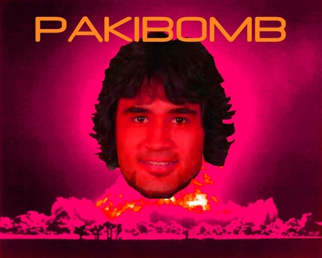 Pakibomb_medium_medium