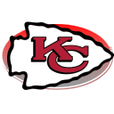 Chiefs-icon_medium