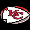 Chiefs-icon_medium