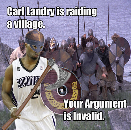 Carllandryviking_medium