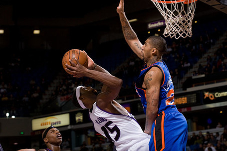 827-kings_knicks_006
