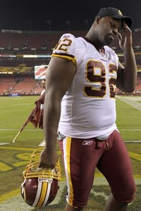 68822_ravens_redskins_football_medium