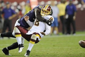68849_ravens_redskins_football_medium