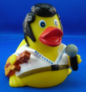 2404-1_20elvis_20duckie_medium