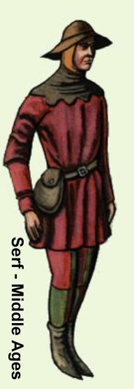 Histpage_20-_20serf_20_peasant__medium