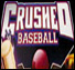 Crushed_baseball_2004_mini_medium