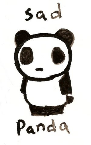 Sad_panda_painting_medium