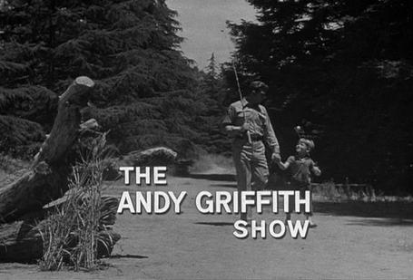 Andy-griffith-show_medium