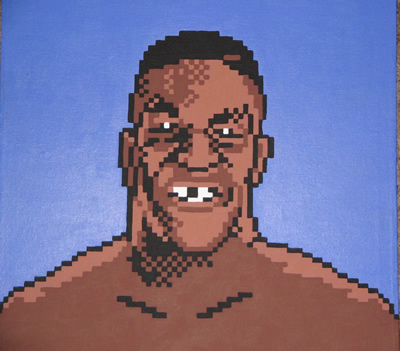 Mike-tyson-punch-out_medium