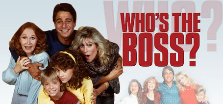 Whos-the-boss-cast_medium