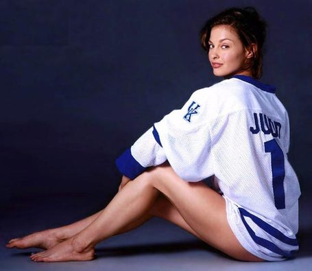 Ashley_judd_kentucky_jersey_medium