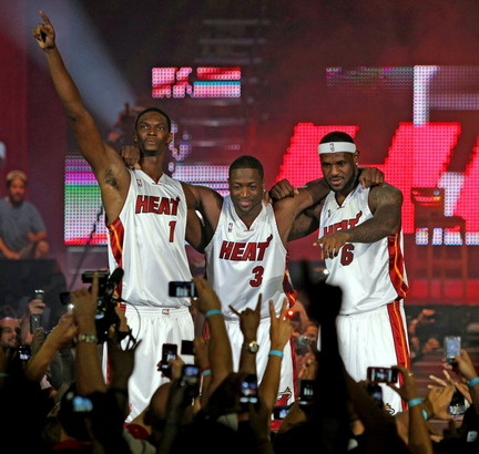 Heat-trio-mhjpg-3b5cd884733a4f6c_large_medium