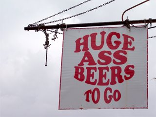 Louisiana-huge-ass-beer-723080_medium