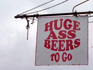 Louisiana-huge-ass-beer-723080_medium