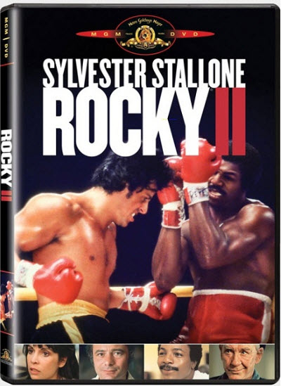 Rockyii1979_medium