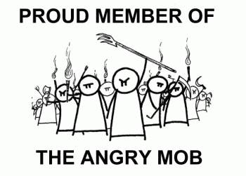 Proud-member-of-the-angry-mob_medium