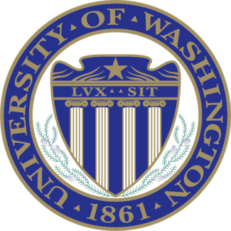University_of_washington_seal_medium