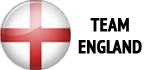 TeamEngland