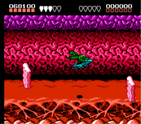 Battletoads_medium