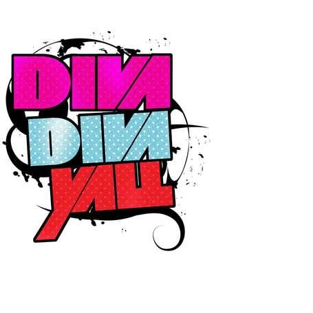Divadivayall-logo-sm_medium