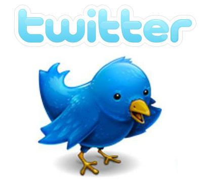 Twitter-logo-415x367_medium