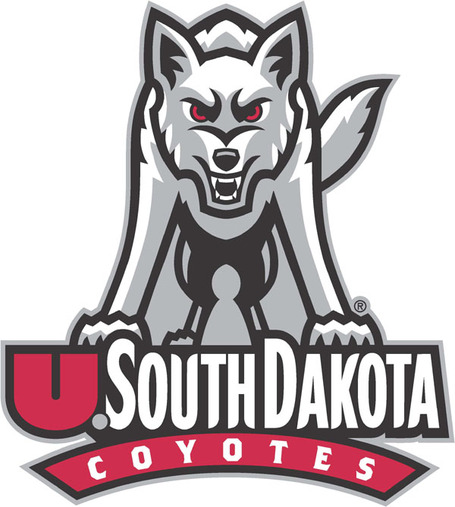 Southdakotacoyotes_medium