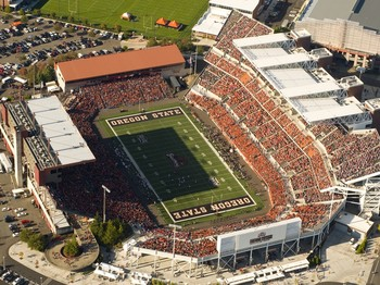 Oregon-state-university-stadiums-reser-stadium-on-game-day-os-s-x-00006lg_medium
