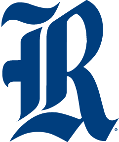 Rice_r_logo_281_gif_medium