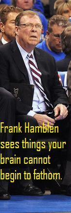 Hamblen_medium