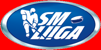 Sm-liiga_logo_medium