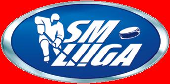 Sm-liiga_logo_medium