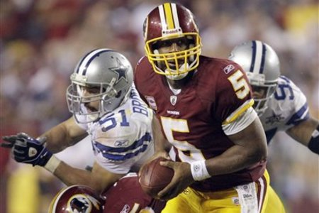 70469_cowboys_redskins_football_medium