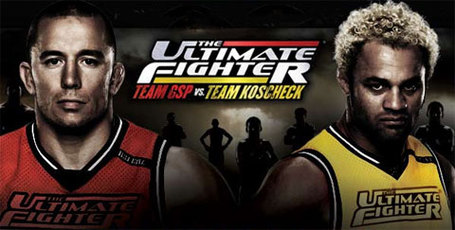 Tuf12bannergeneric_medium