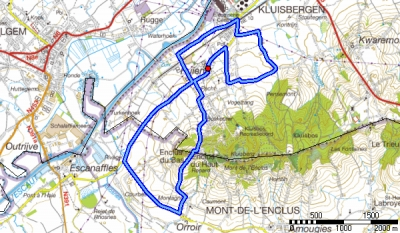 Ruien-kluisbergen_kaart_grote_rondes_20100219_1063871944_medium