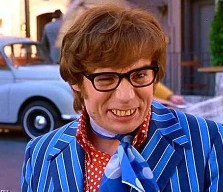 Mike-myers-austin-powers-4_medium