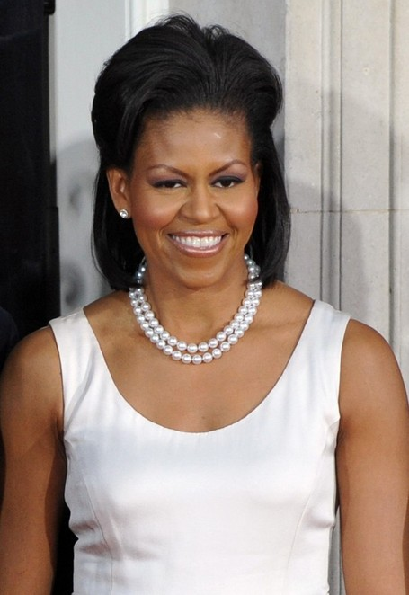 Iman-on-michelle-obama_medium