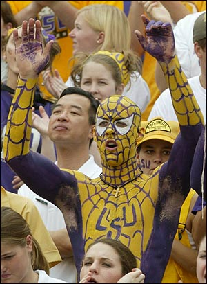 Spiderman-lsu_medium