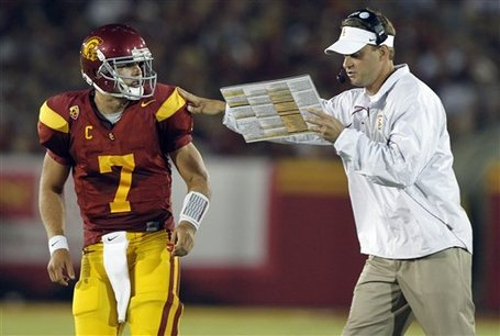 46307_virginia_usc_football_medium