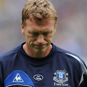 Moyes-disappointed-despite-win-_7040943_300_medium
