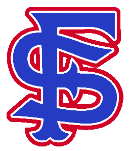 Fresno_state_baseball_logo_medium
