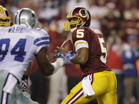 Cowboys_redskins_foot_star_s640x482_medium