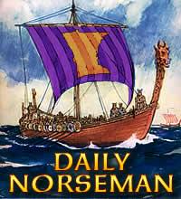 Dailynorseman_medium