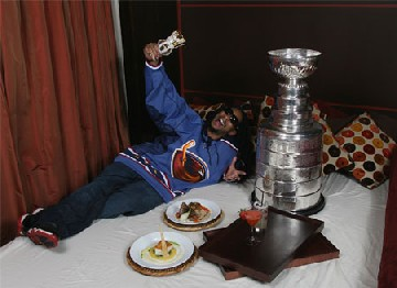 Lil-jon-nhl-cup_medium