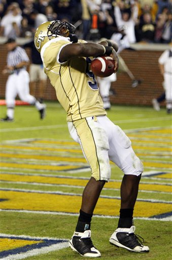54715_wake_forest_georgia_tech_football_medium