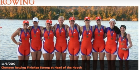 Clemsonwomensrowers_medium