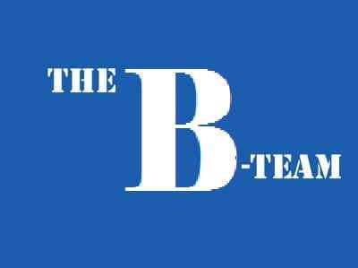 B-team5_medium