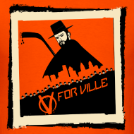 V-for-ville_design_medium
